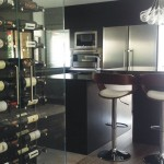 BODEGA, CAVA, DISEÑO, LUJO, VINO, WINELOVERS, WINE CELLAR, WINE, DESIGN, LUXURY