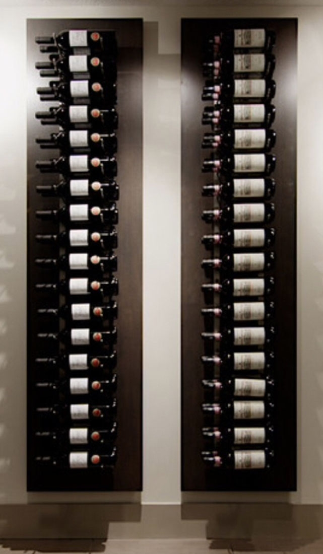 VINOTECA, BODEGA, CAVA, DISEÑO, LUJO, VINO, WINELOVERS, WINE CELLAR, WINE, DESIGN, LUXURY